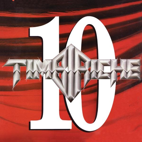 Timbiriche, Vol. 10