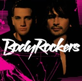 BodyRockers - I Like The Way