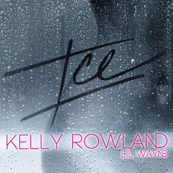 Ice (feat. Lil Wayne) - Single