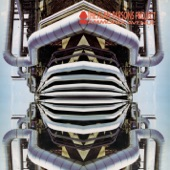 The Alan Parsons Project - Pipeline