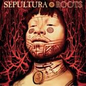 Sepultura - Lookaway (Remastered)