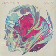 Shelter - Broken Bells