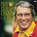 EUROPESE OMROEP | The Best of British - Perry Como
