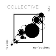 Collective, Vol. II - EP - The Nor'easters - The Nor'easters