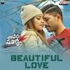 Beautiful Love From Naa Peru Surya Naa Illu India Single