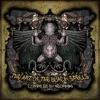 The Art of the Black Spells