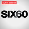 SIX60 - Waterfalls (iTunes Session) artwork