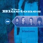 The Bluetones - Slight Return