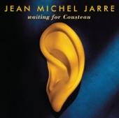 Calypso, Pt. 2 - Jean Michel Jarre