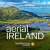 Aerial Ireland, Season 1 wiki, synopsis