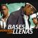 El castigador (Remasterizado) - Bases Llenas, Eddy K, La Fres-K & Yulien