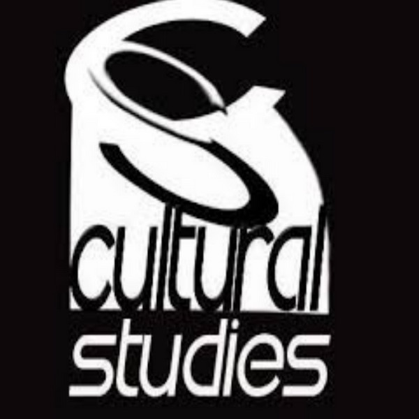 GMU Cultural Studies Podcast