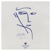 Arty Boy (Remixes) [feat. Emma Louise] - EP
