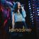 idina: live - Idina Menzel