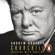 Andrew Roberts - Churchill: Walking with Destiny (Unabridged)