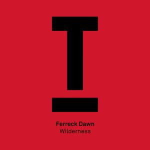 Ferreck Dawn - Wilderness
