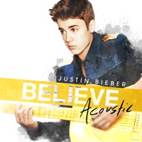 Believe Acoustic Mp3 Download