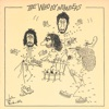 The Who By Numbers (Bonus Track Version), The Who