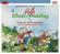 Rolf Zuckowski und seine Freunde - Rolfs Kinderfrühling