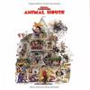 Verschiedene Interpreten - National Lampoon's Animal House (Original Motion Picture Soundtrack) Grafik