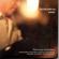 Nelson Ayres - Nelson Ayres Trio: Paixão