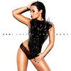Demi Lovato - Confident artwork