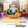 "Batang Bata Ka Pa (From ""Seven Sundays"") - Daryl Ong"