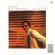 Bobby Hutcherson - Solo / Quartet