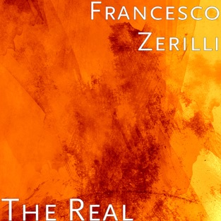 The Real – Francesco Zerilli