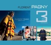 Florent Pagny - Les emmerdes