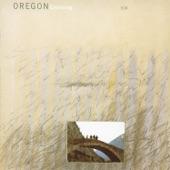 Oregon - The Glide