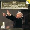 Beethoven: Symphony No. 9, Berlin Philharmonic & Herbert von Karajan