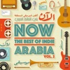 Now The Best Of Indie Arabia Vol.2