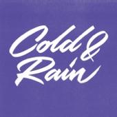 Fracture - Cold & Rain