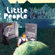 Aldgate Patterns - Little People