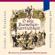 Gaudeamus igitur - Rundfunk-Jugendchor Wernigerode, [choir]Rundfunk Jugendchor Wernigerode & Friedrich Krell