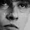 Bill Ryder-jones - Don't be scared, I love you