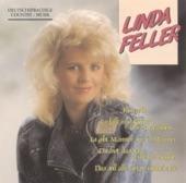 Linda Feller - Du bist das Salz in meiner Sup