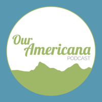 Our Americana podcast