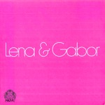 Lena Horne, Gabor Szabo & Gary McFarland - Rocky Raccoon