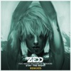 Stay the Night (feat. Hayley Williams) [Remixes] - EP