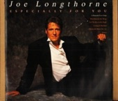 Joe Longthorne - Joanna