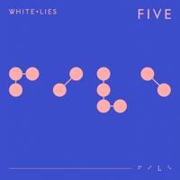 Tokyo-White Lies