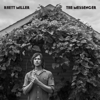 The Messenger - Rhett Miller