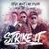 Steve Moet & MC Deloni - Strike It (feat. Dr. Quetsch) [Apres Ski Edit]