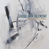 Jane Ira Bloom - Singing the Triangle