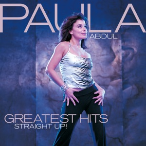Greatest Hits - Straight Up!