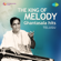 The King of Melody - Ghantasala Hits - Various Artists