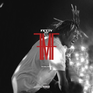 Fetty Wap on Apple Music
