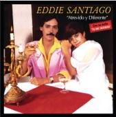 Eddie Santiago  - De profesiÿn Tu amante